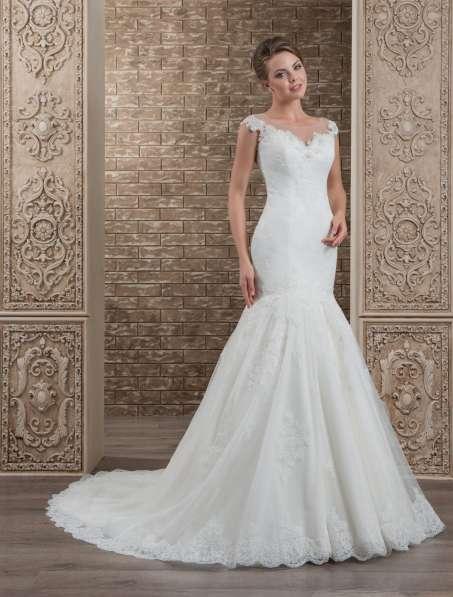 Свадебные платья, вечерние платья, свадебная обувь и тд в Воронеже фото 9