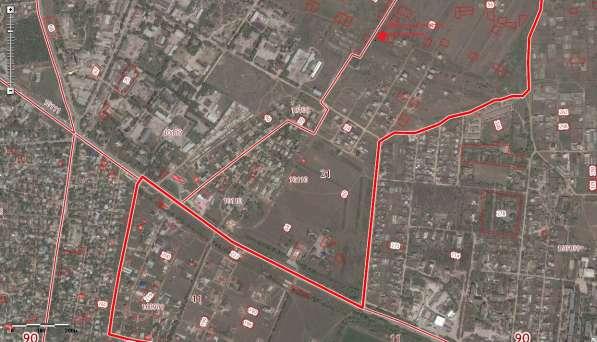 Продажа земельного участка для ИЖС