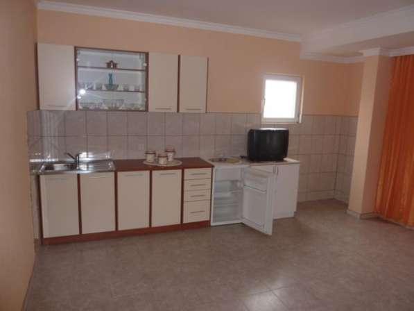 Двухэтажный дом в городе Бар. Черногория. Без комиссии в фото 14