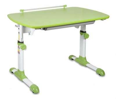 Кондуктор 06 стол ростовой зеленый