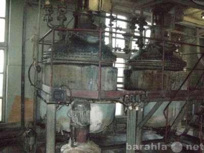 Химические реактора