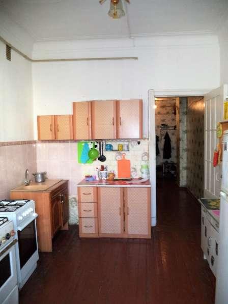 Продам комнату 31 кв. м, ул. Лиговский пр. д. 107 в Санкт-Петербурге фото 6