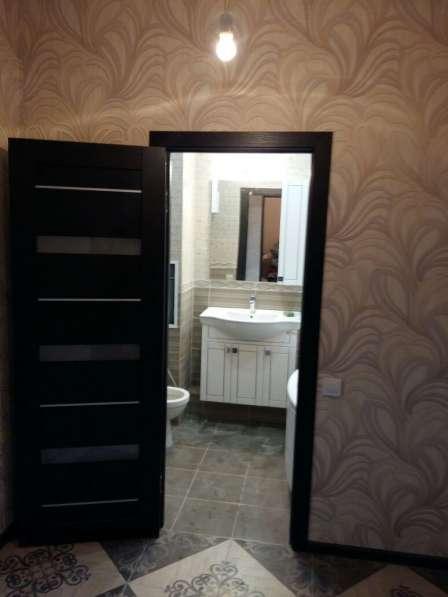 Ремонт квартиры от частной бригады в Красногорске фото 3