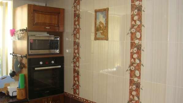 Продам или обменяю трёх комнатную квартиру в Анапе фото 9