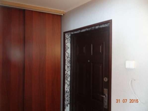 Сдам 1-комн. квартиру на длит. срок в Екатеринбурге фото 13