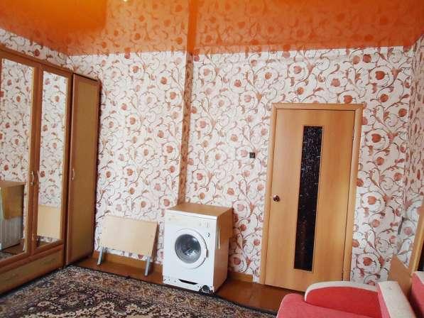 Продам 2х. комнатную квартиру в Каменск-Уральске в Екатеринбурге фото 13