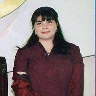 Elmira, 35 лет, хочет найти новых друзей