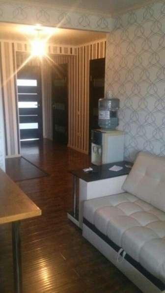 Продам отличную квартиру в Батайске фото 12