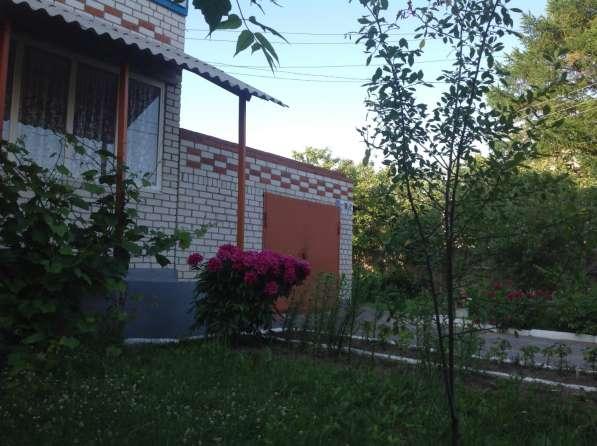 Продать каттедж в самом тихом местечке поселка в Йошкар-Оле фото 4
