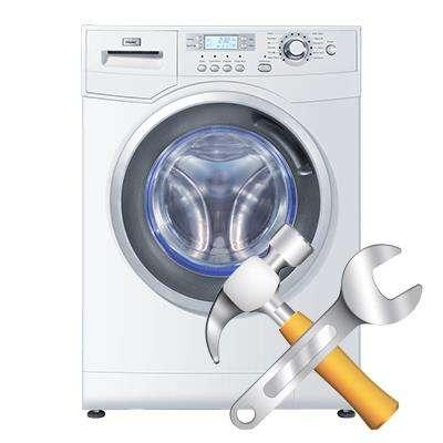 Ремонт стиральных машин в Подольске и Подольском районе