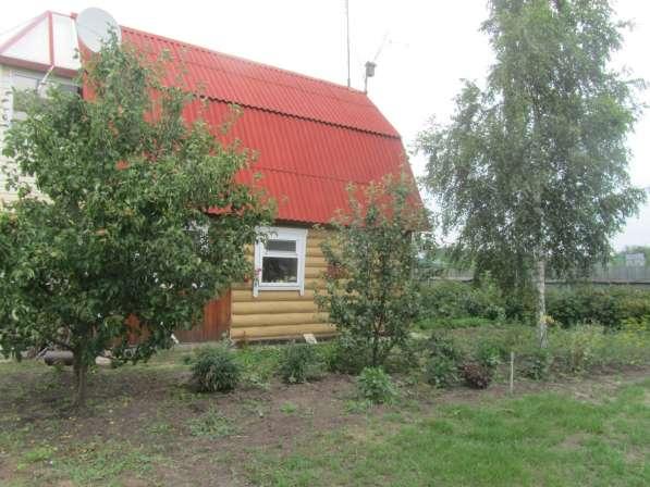 Продается дом, баня (2 этажа), земля, пруд, пасека