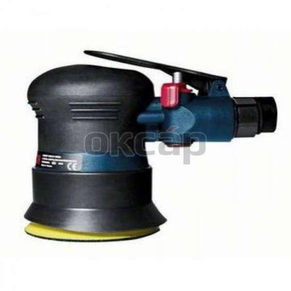 Шлифмашина пневматическая Bosch 0607350198