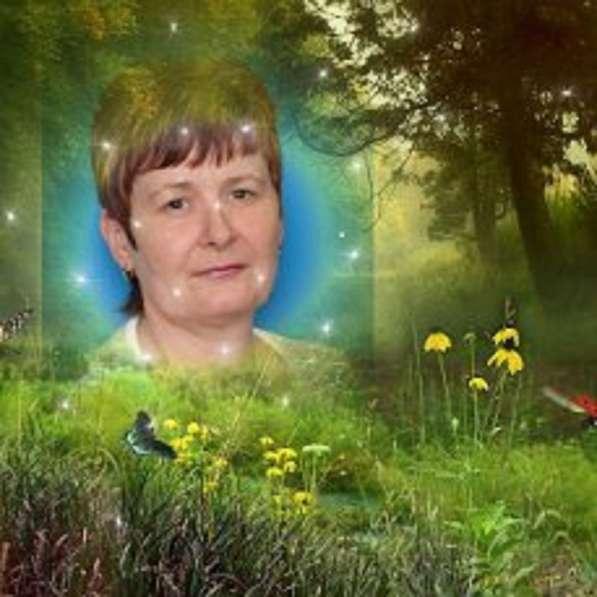 Валентина, 49 лет, хочет познакомиться – Валентина, 63лет, хочет познакомиться