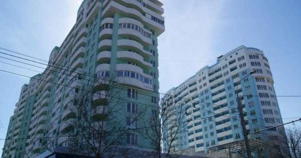 Продаю 2 к. кв 64 кв.м. на КМР,ул.Сормовская,208.Цена 2680 т