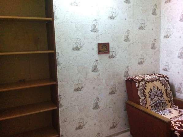Сдам квартиру на Соболева в Смоленске фото 6