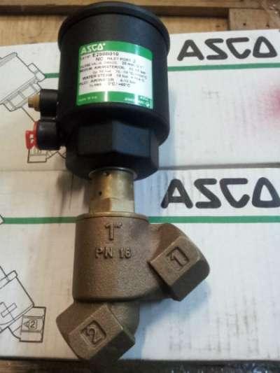 Куплю Пневмо клапан АСКО Е290