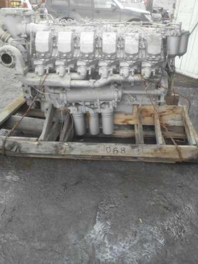двигатель Двигатель Камаз МАЗ, ЯМЗ, 236,238,240,7511,840