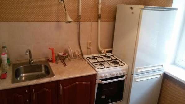 Продажа квартиры в центре города в Москве фото 7