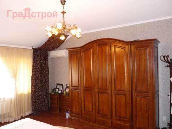 Продам трехкомнатную квартиру в Вологда.Жилая площадь 162 кв.м.Этаж 3.Есть Балкон. в Вологде фото 9