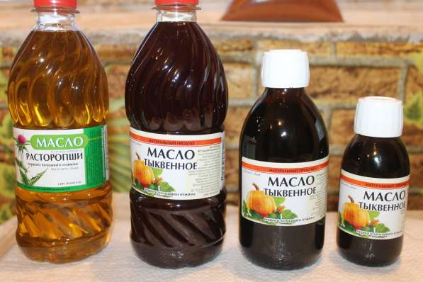Масло конопляное, холодного отжима, пищевое в Краснодаре фото 3