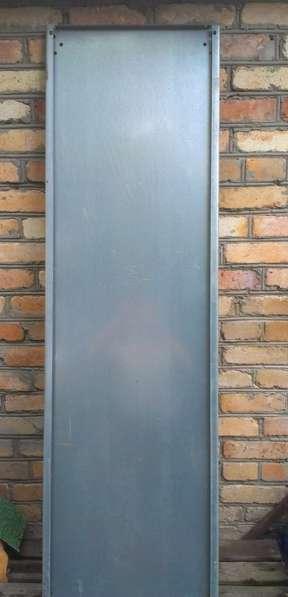 Столешница стальная в Фрязине фото 5