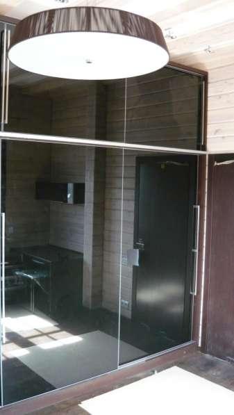 Шкафы в фото 6