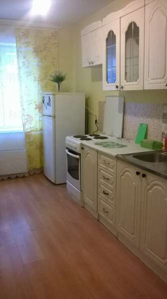 Продается двухкомнатная квартира в Екатеринбурге фото 13