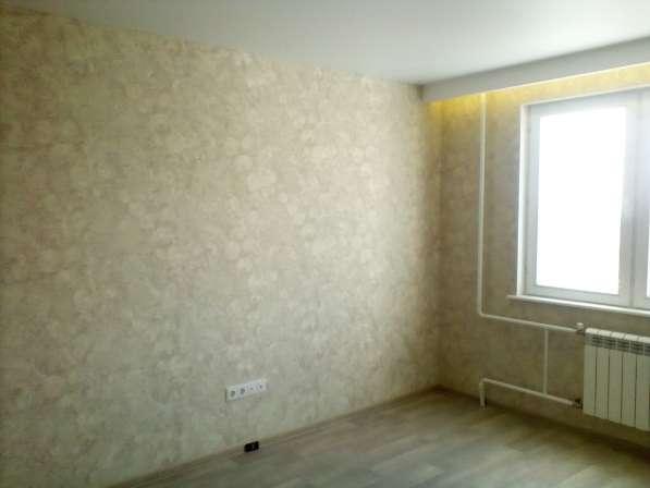 Ремонт квартир, офисов, НОВОСТРОЕК. Качество гарантируем в Новосибирске фото 20