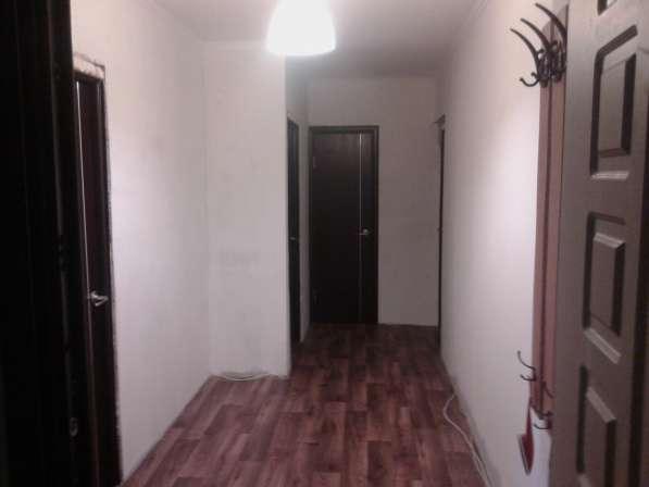 Меняю 3 комнатную в Москве на 3 комнатную в Москве в Москве фото 6