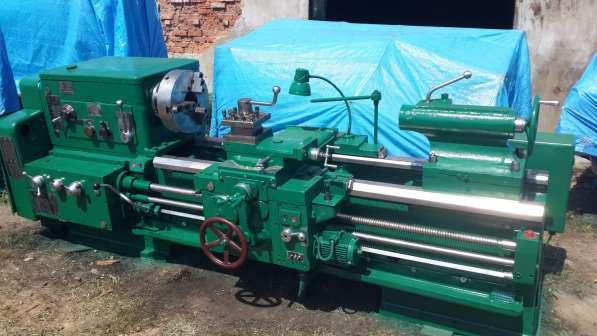Токарный станок 1К62,16К20, ИТ-1М,1М63,1А616 и др. продам в Владивостоке фото 4