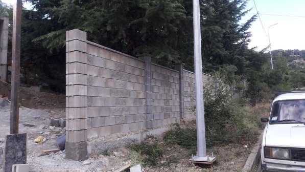 Строительство домов и ремонт Ялта