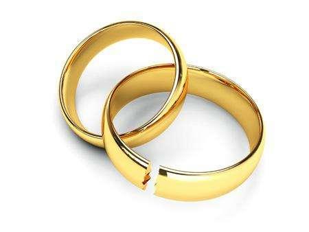 Юридические услуги по семейным спорам