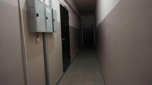 Даже с ограниченным бюджетом можно купить 2-комнатную кв в Хабаровске фото 16