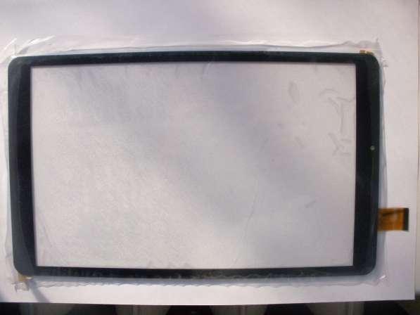 Тачскрины для планшетов Irbis в Самаре фото 5