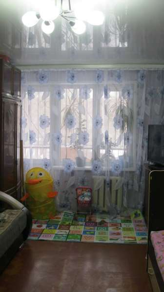 Продам 1-к. квартиру ул. Гагарина 18-а