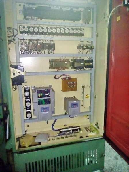 ОРША-Ф32Ш Универсально- фрезерный консольный в Санкт-Петербурге фото 3