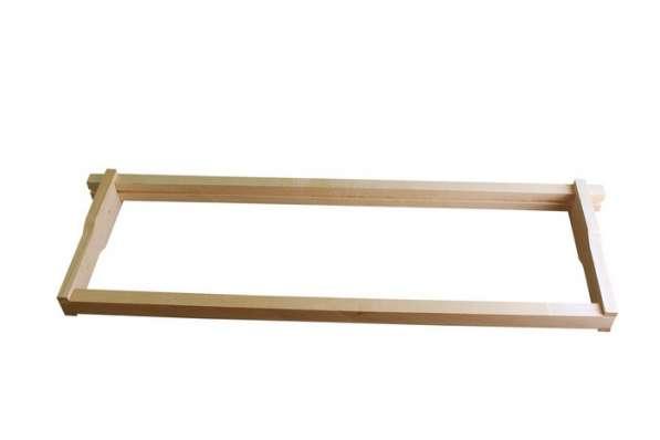 Пчеловодам рамки для ульев в сборе сколоченные с проволкой н в Пятигорске фото 14