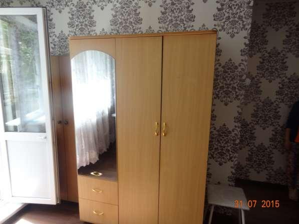 Сдам 1-комн. квартиру на длит. срок в Екатеринбурге фото 11