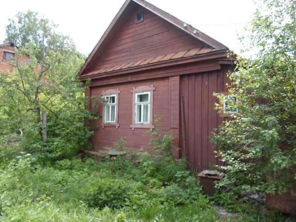 Продам дом 60 кв. м в Казани фото 4