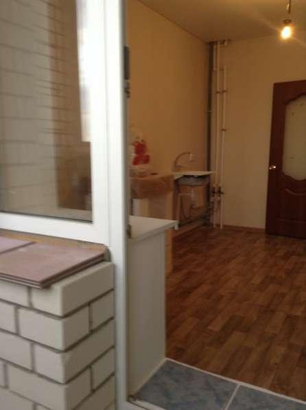 Не приватизированная квартира - Обмен в Москве фото 3