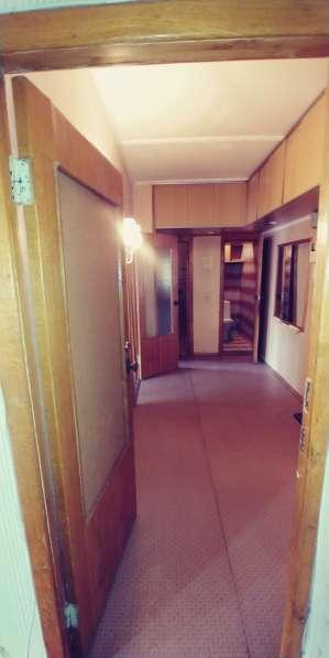 Продаю 2-ю квартиру в Белгороде фото 7
