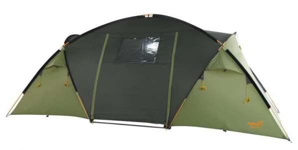 """Палатка """"BORA-6"""" /HELIOS/"""