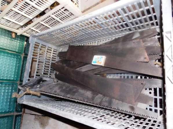 Режущий Инструменты с хранения закрытие склада в Саратове фото 4