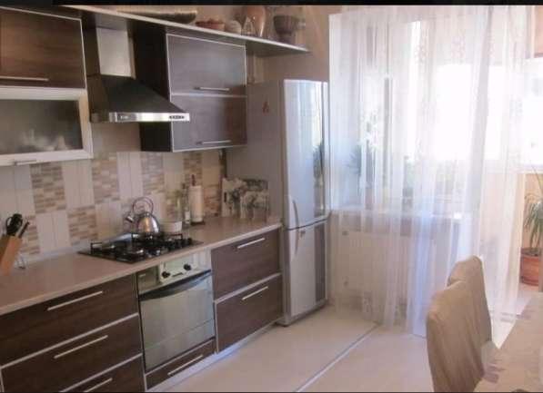 Сдаётся 1-но комнатная квартира на Фонтане