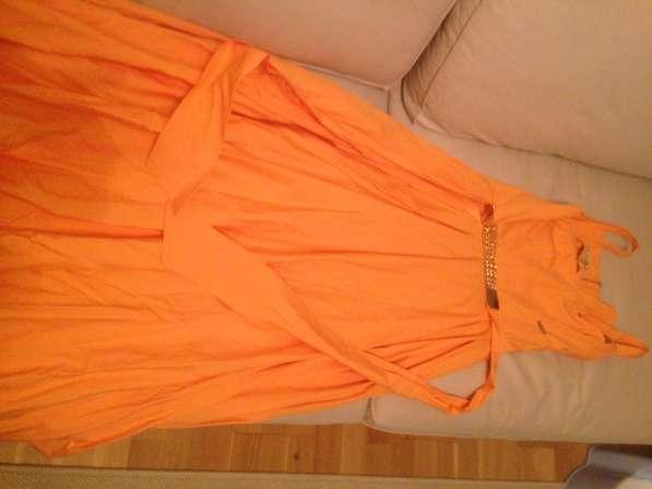 Продаю стильные итальяские платья