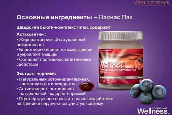 Натуральная косметика по доступным ценам в Челябинске