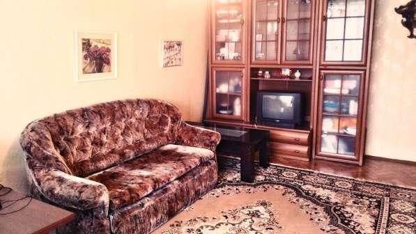 Купить двухкомнатную квартиру в Севастополе! Море рядом!