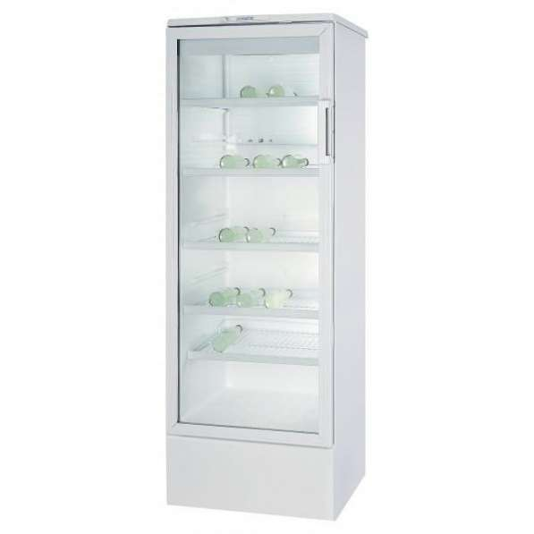 Шкаф холодильный дверь стекло