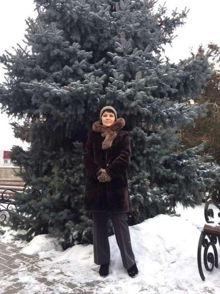 Наталья, 55 лет, хочет найти новых друзей