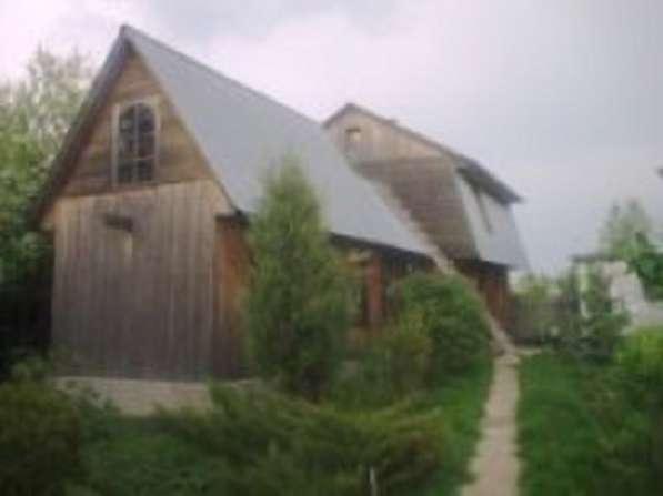 Дом 120кв. м. + Гостевой дом с баней 19 соток ЛПХ